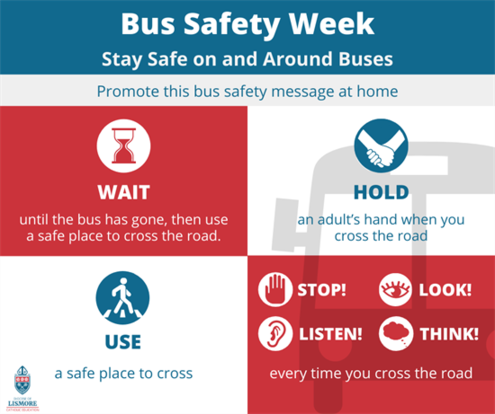 Primary_Bus_safety_week.png