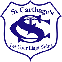 St Carthage's Primary School Lismore